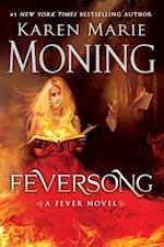 Feversong (Fever)