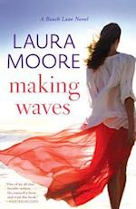 Making Waves (Beach Lane)