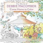 The World of Debbie Macomber af Debbie Macomber