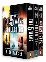 The 5th Wave Collection (5th Wave)