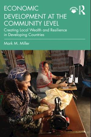Economic Development at the Community Level