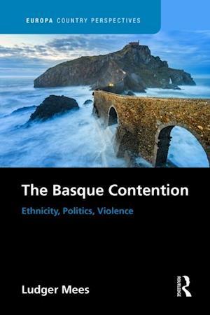Basque Contention