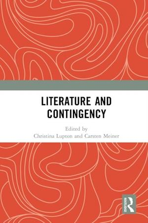 Literature and Contingency