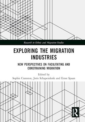 Exploring the Migration Industries