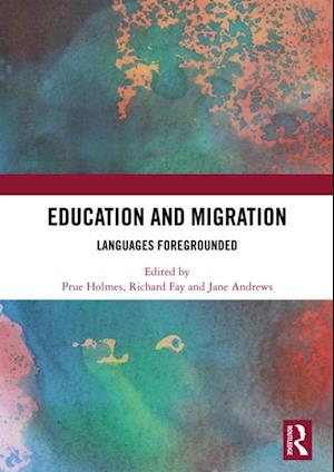 Education and Migration