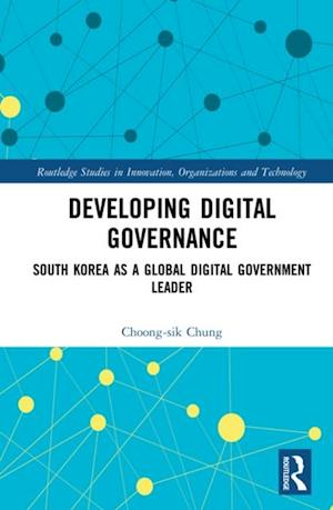 Developing Digital Governance