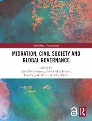 Migration, Civil Society and Global Governance