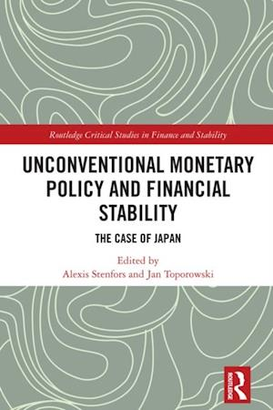Unconventional Monetary Policy and Financial Stability