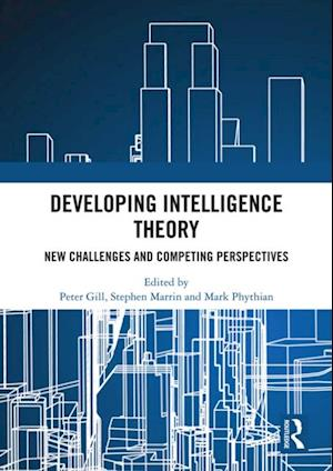 Developing Intelligence Theory