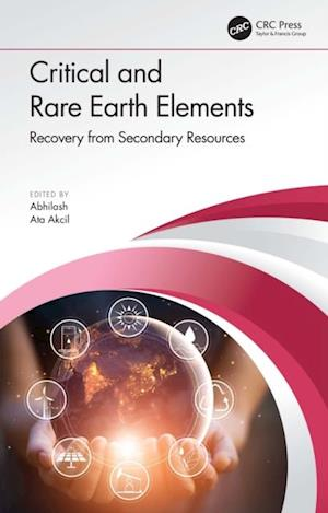Critical and Rare Earth Elements