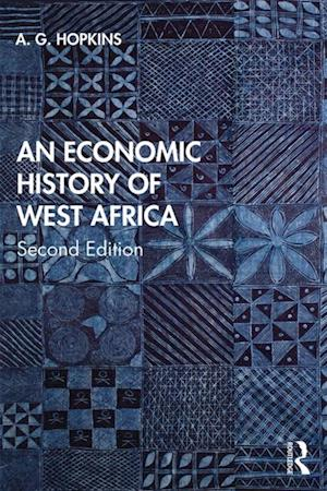 Economic History of West Africa
