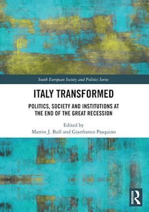 Italy Transformed