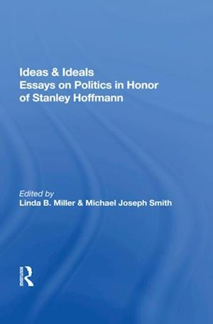 Ideas And Ideals