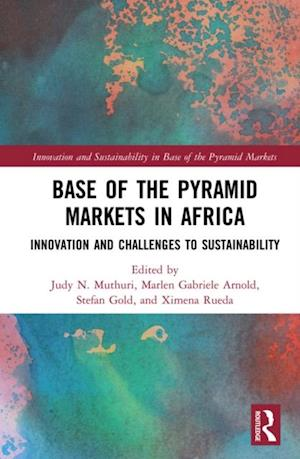 Base of the Pyramid Markets in Africa