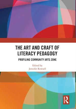 Art and Craft of Literacy Pedagogy