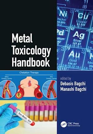 Metal Toxicology Handbook