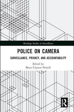 Police on Camera
