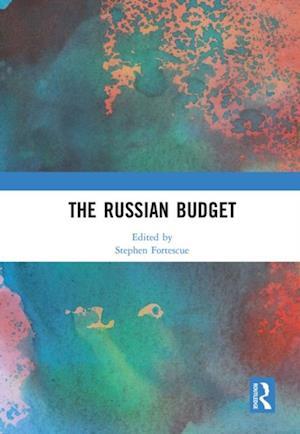 Russian Budget