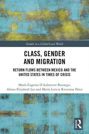 Class, Gender and Migration