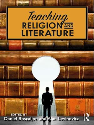 Teaching Religion and Literature