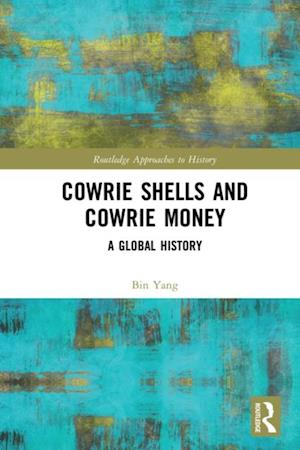 Cowrie Shells and Cowrie Money