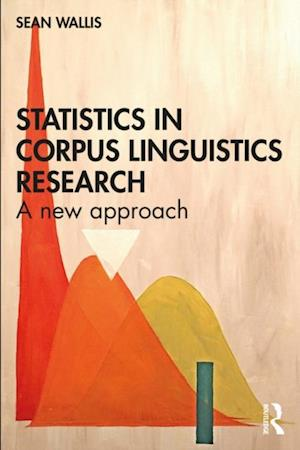 Statistics in Corpus Linguistics Research