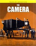 The Camera (Tales of Invention)