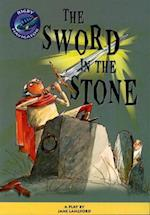 Navigator: The Sword in the Stone Guided Reading Pack