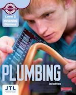NVQ/SVQ Plumbing Candidate Handbook (Plumbing NVQ 2010)