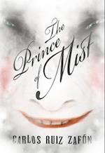 The Prince of Mist NWS (New Windmills KS3)