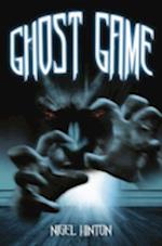 Ghost Game af Nigel Hinton, Frank Cottrell Boyce