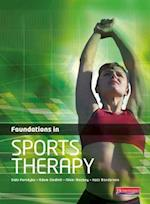 Foundations in Sports Therapy