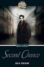 Rapid Plus 9.2 Second Chance