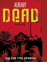 Already Dead (Heroes)