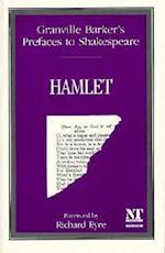 Prefaces to Shakespeare af Harley G. Barker, William Shakespeare, Harley Granville-Barker