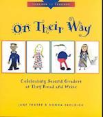 On Their Way af Jane Fraser, Donna Skolnick, Skolnick