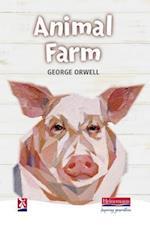 Animal Farm (New Windmills)