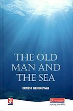 The Old Man and the Sea (New Windmills)