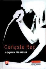 Gangsta Rap (New Windmills)