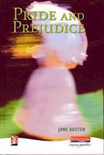 Pride and Prejudice (New Windmills)