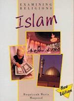 Examining Religions: Islam Core Student Book (Examining Religions)