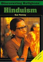 Discovering Religions: Hinduism Core Student Book (Discovering Religions)