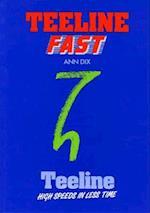 Teeline Fast (Teeline)