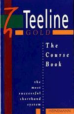 Teeline Gold Coursebook (Teeline)