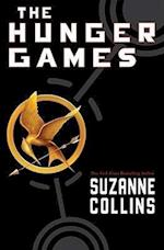 The Hunger Games (The Hunger Games)