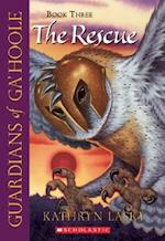 The Rescue (Guardians of Ga'Hoole)