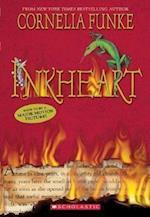 Inkheart (Inkheart)