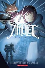 Amulet 2 (Amulet)