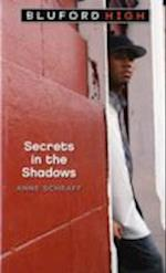 Secrets in the Shadows af Anne Schraff