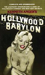 Hollywood Babylon